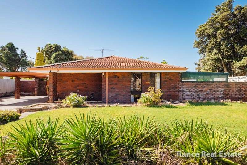 Main view of Homely house listing, 30 Brisbane Drive, Padbury, WA 6025