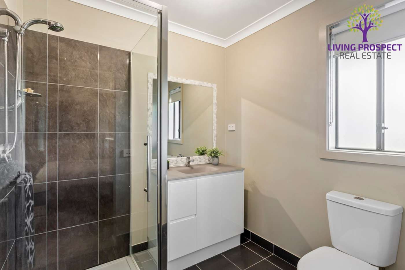 Sixth view of Homely house listing, 117 Tom Roberts Parade, Point Cook VIC 3030