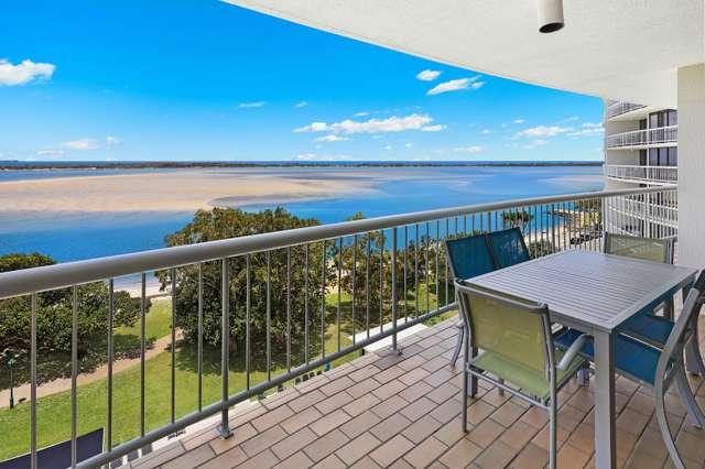 60/49 Landsborough Pde - Gemini Resort, Golden Beach QLD 4551