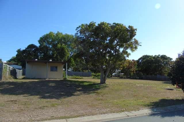 20 Lilian Avenue, Eimeo QLD 4740