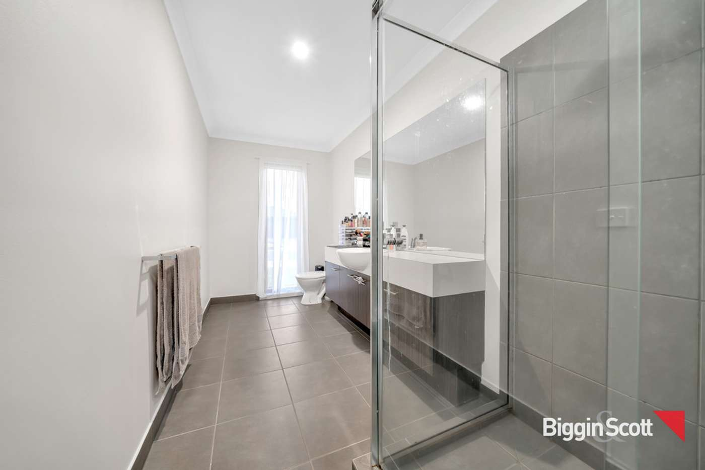 Fifth view of Homely house listing, 12 Bateman Drive, Harkness VIC 3337