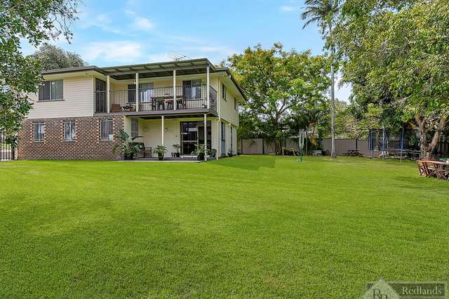 27 Buenavista Avenue, Thornlands QLD 4164