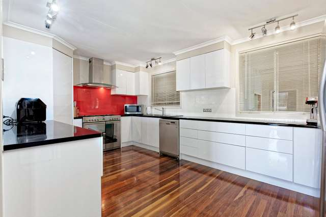 111 Sims Road, Avenell Heights QLD 4670