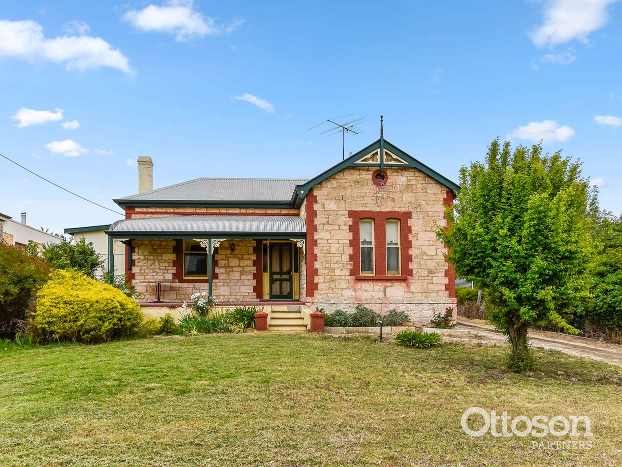 Main view of Homely house listing, 34 Livingston Street, Naracoorte, SA 5271