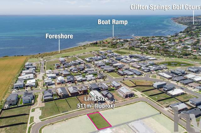 84 Pierview Drive, Curlewis VIC 3222