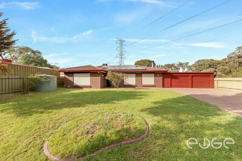 Main view of Homely house listing, 2 Yule Court, Parafield Gardens, SA 5107