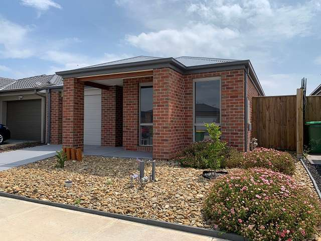 Main view of Homely house listing, 5 Curtis Street, Officer, VIC 3809