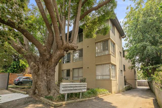 15/22 Harrow Road, Stanmore NSW 2048