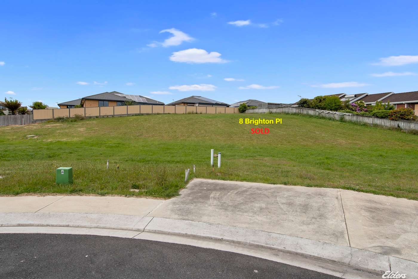 Seventh view of Homely residentialLand listing, 6 Brighton Place, Wynyard TAS 7325