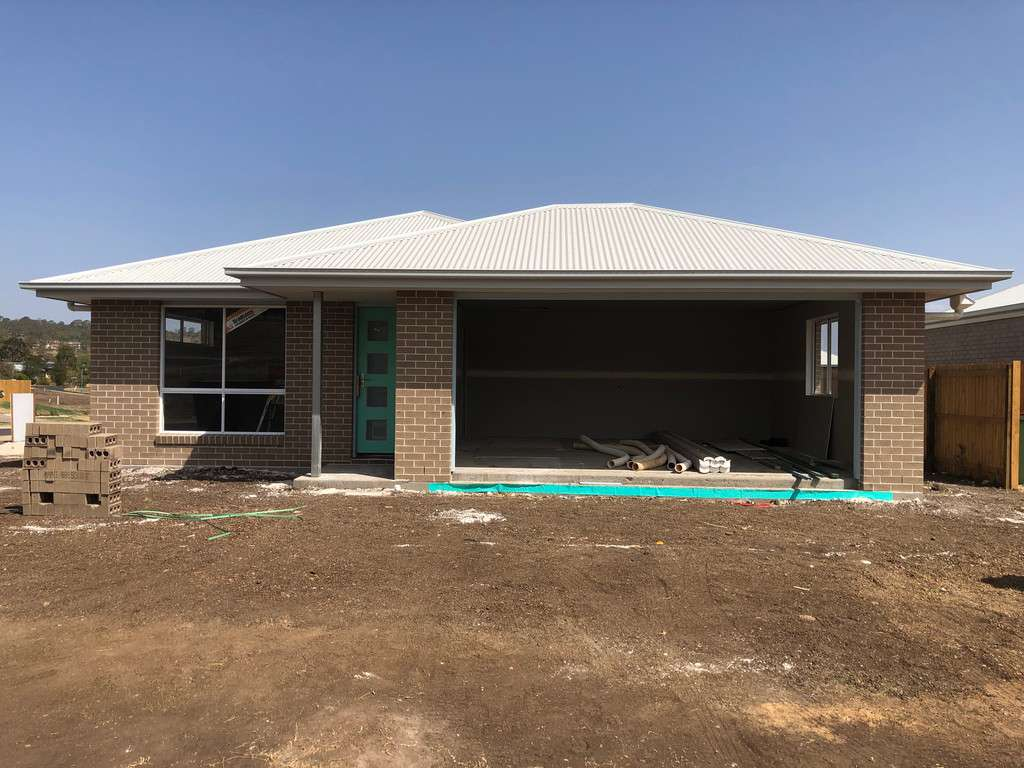 Main view of Homely house listing, 12 Kaytons Street, Drayton, QLD 4350