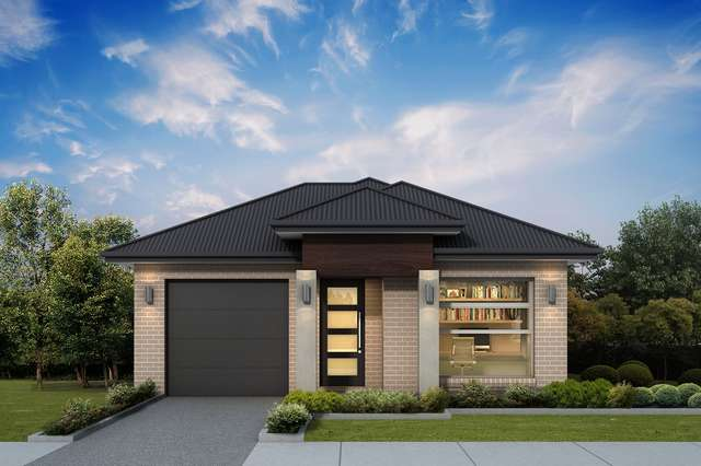 Lot 2, 15 Koongarra Avenue, Magill SA 5072