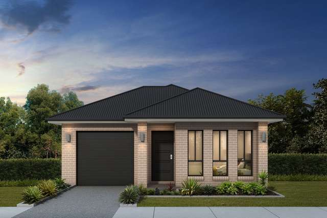 Lot 1, 15 Koongarra Avenue, Magill SA 5072
