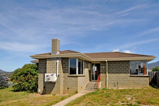 13 Ringwood Road, Bridgewater TAS 7030