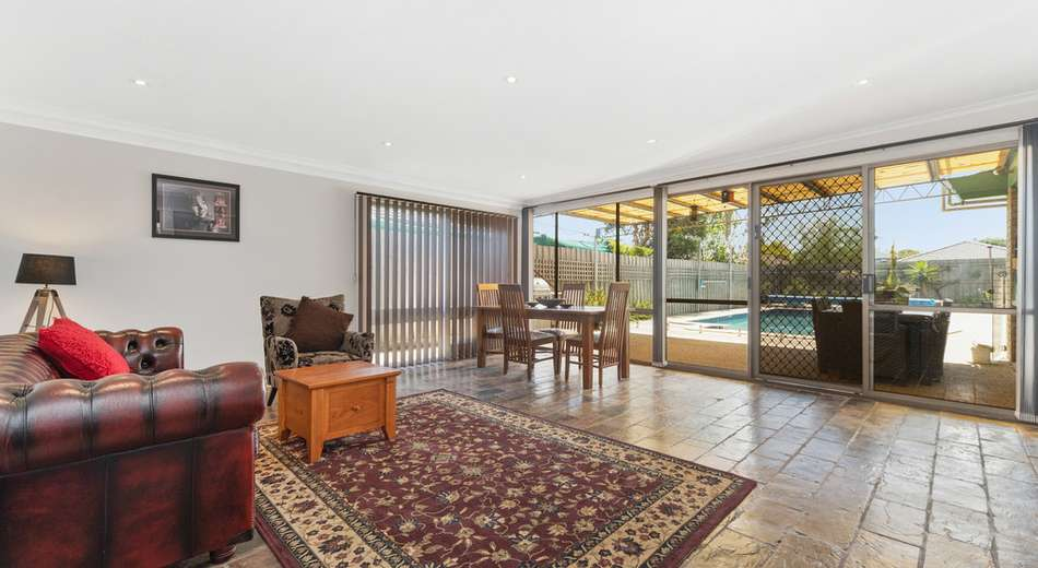 37 First Avenue, Chelsea Heights VIC 3196