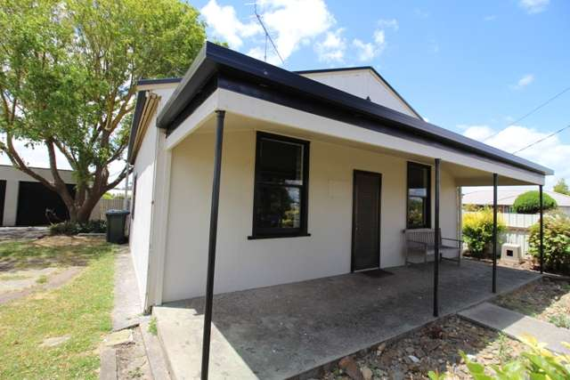 Main view of Homely house listing, 107 Sturt Street, Mount Gambier, SA 5290