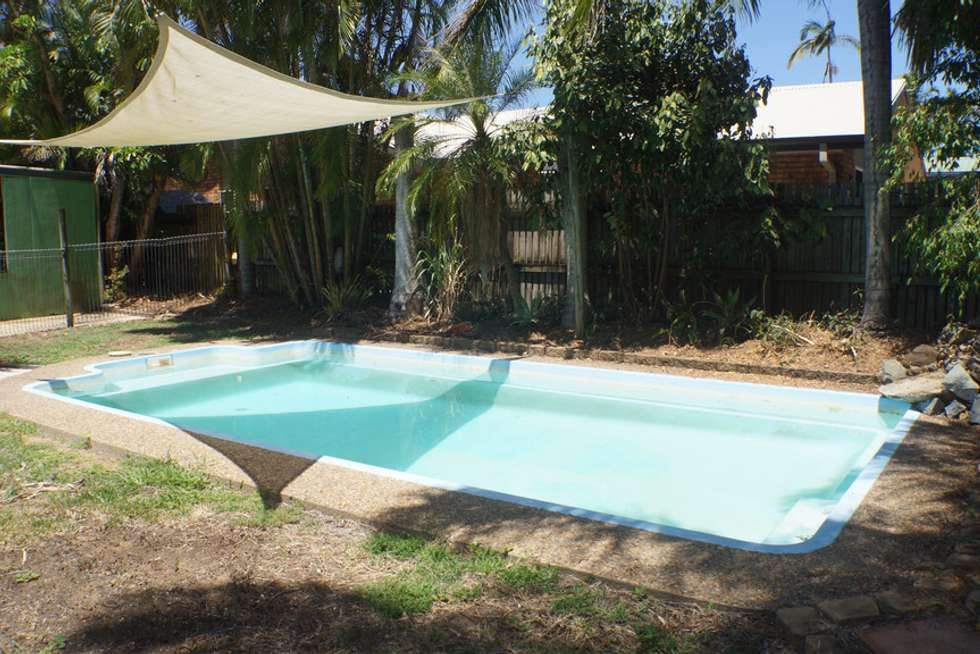 Third view of Homely house listing, 18 Gentle Avenue, Bucasia QLD 4750