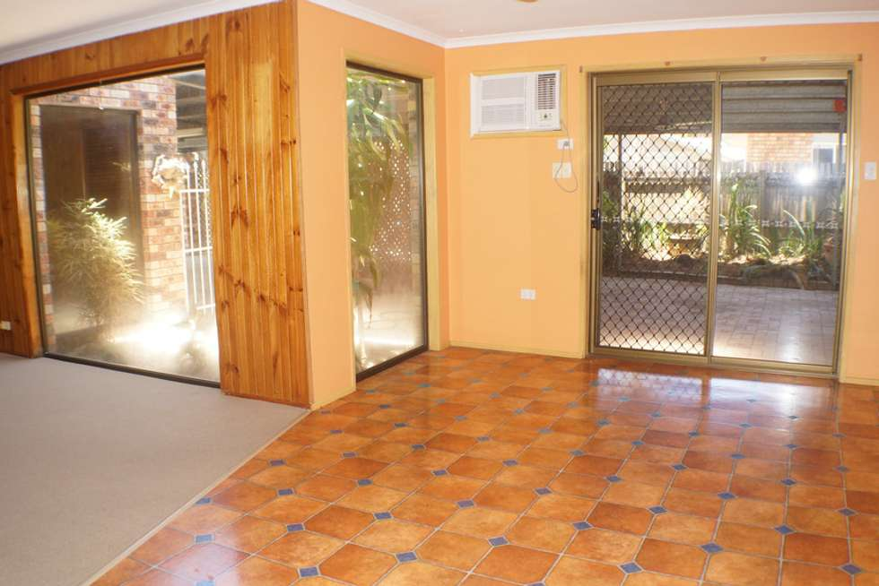 Fifth view of Homely house listing, 18 Gentle Avenue, Bucasia QLD 4750