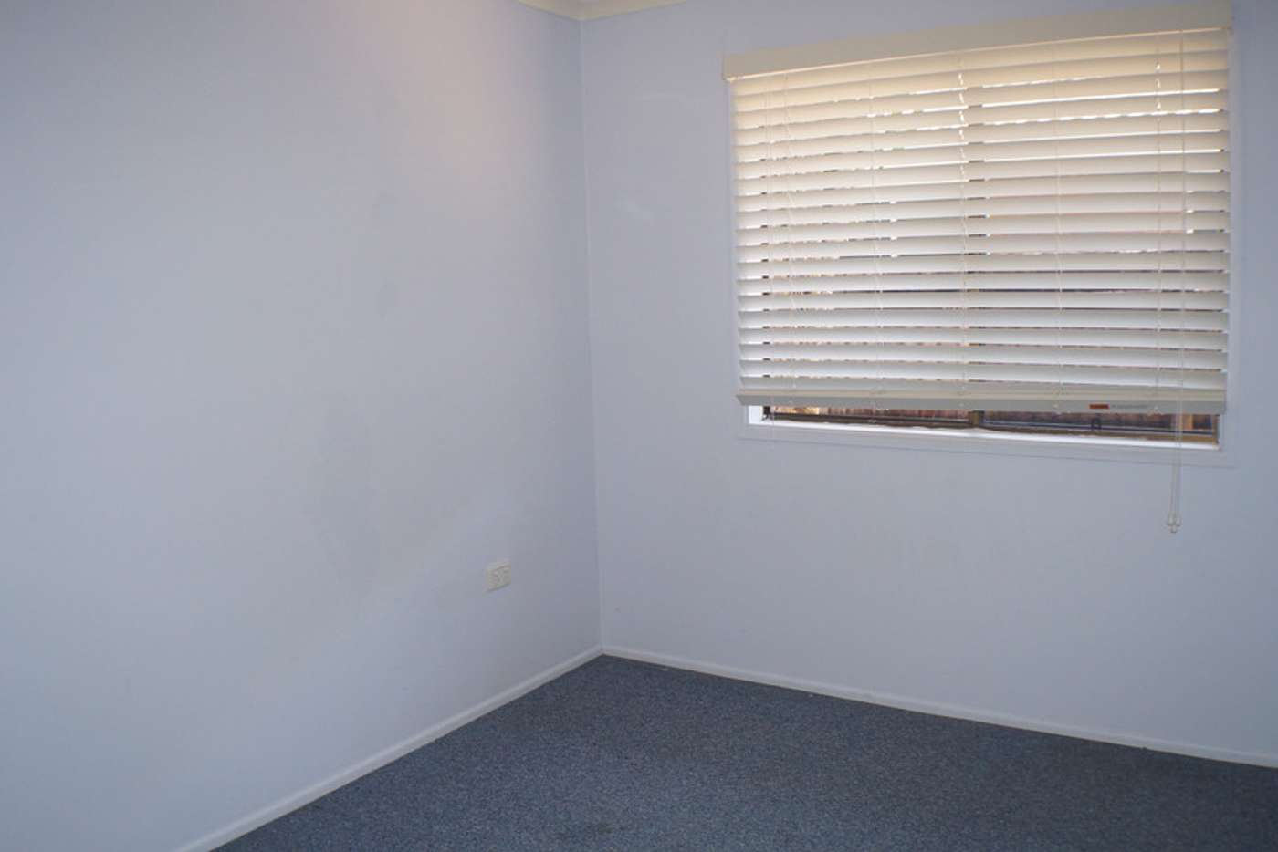 Seventh view of Homely house listing, 18 Gentle Avenue, Bucasia QLD 4750