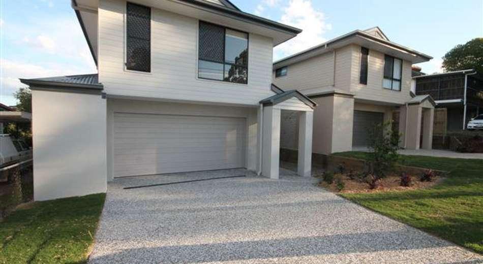 110 Sandy Camp Rd, Wynnum West QLD 4178
