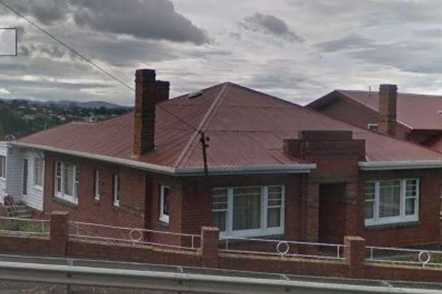 3/425 Elizabeth Street, North Hobart TAS 7000