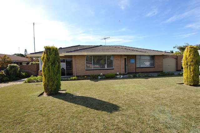 4 Bahama Place, Safety Bay WA 6169