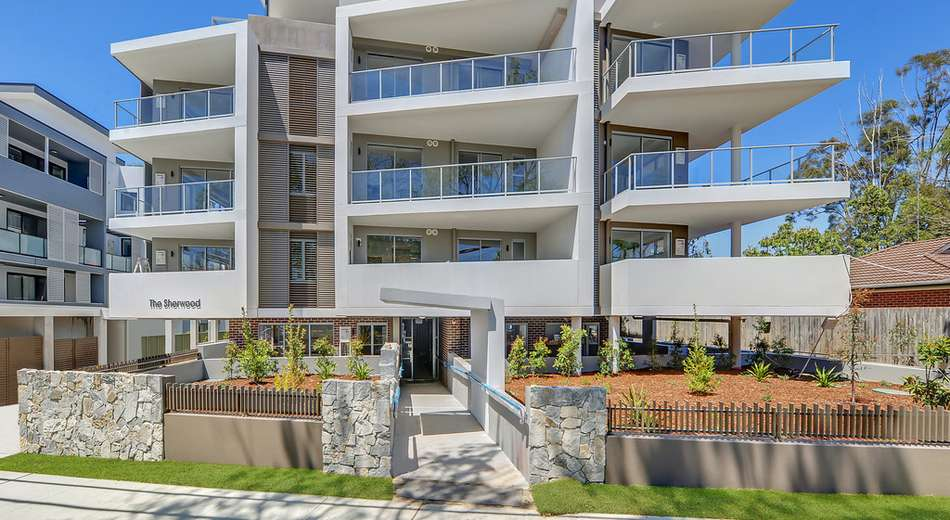 5/10-12 Lords Avenue