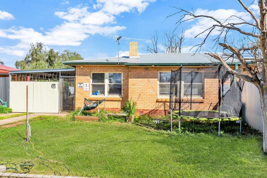 Main view of Homely house listing, 19 Yarnbrook Street, Davoren Park, SA 5113
