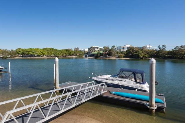 2/191 Stanhill Drive, Surfers Paradise QLD 4217