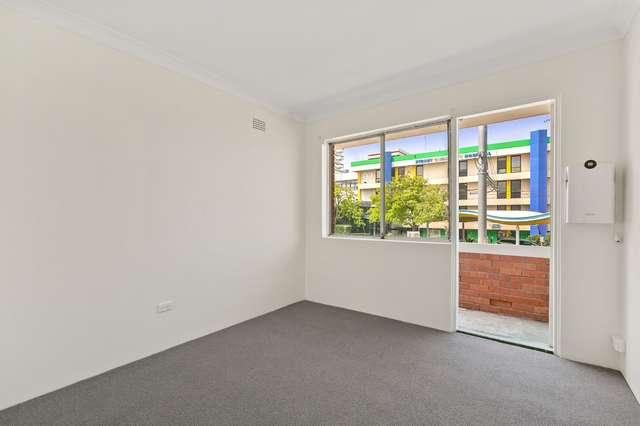 1/20 Blenheim Street, Randwick NSW 2031