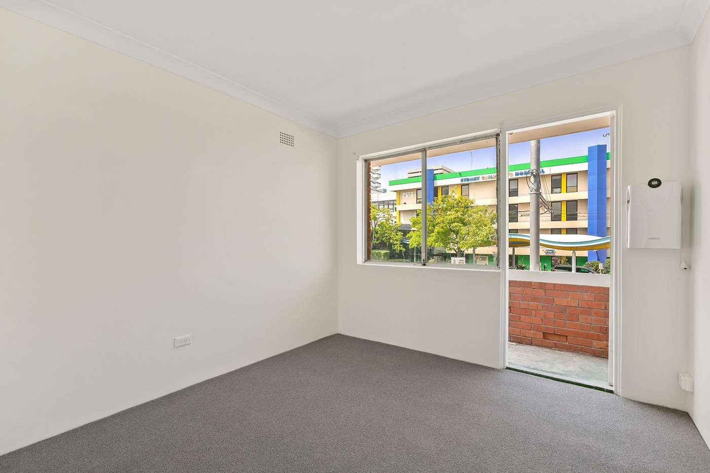 Main view of Homely unit listing, 1/20 Blenheim Street, Randwick NSW 2031
