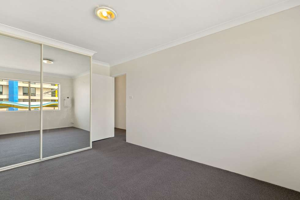 Second view of Homely unit listing, 1/20 Blenheim Street, Randwick NSW 2031
