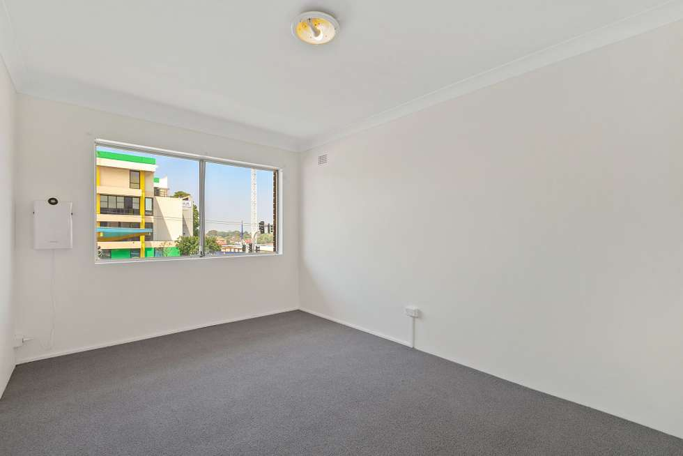Third view of Homely unit listing, 1/20 Blenheim Street, Randwick NSW 2031