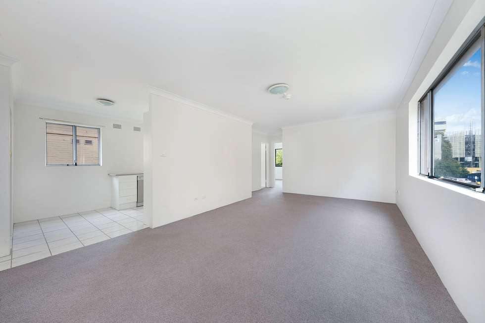 Fourth view of Homely unit listing, 1/20 Blenheim Street, Randwick NSW 2031