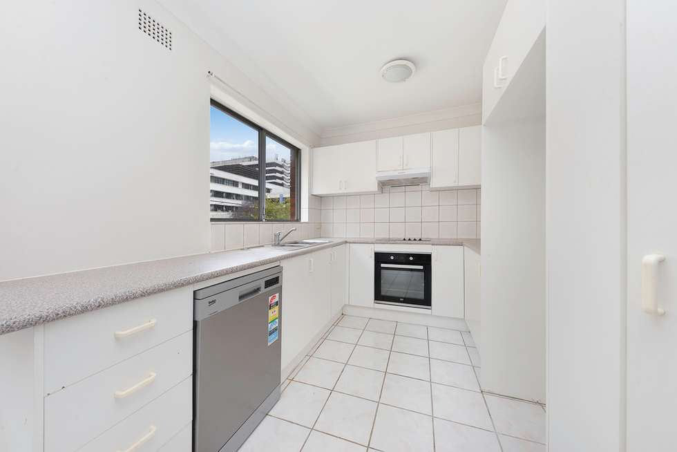 Fifth view of Homely unit listing, 1/20 Blenheim Street, Randwick NSW 2031