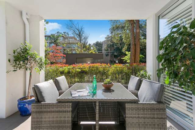 1/2-4 Newhaven Place, St Ives NSW 2075