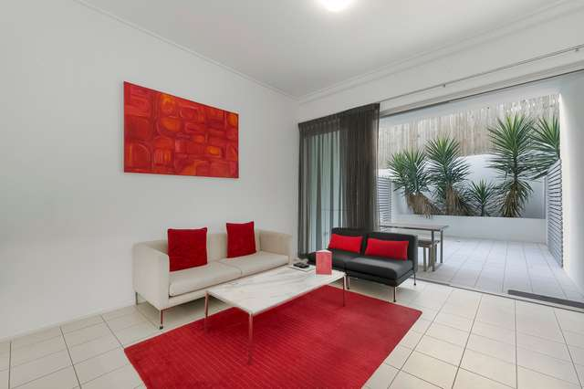 4/41 Robertson Street, Fortitude Valley QLD 4006