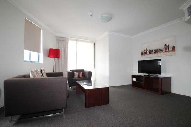 706/570 Queen Street, Brisbane City QLD 4000
