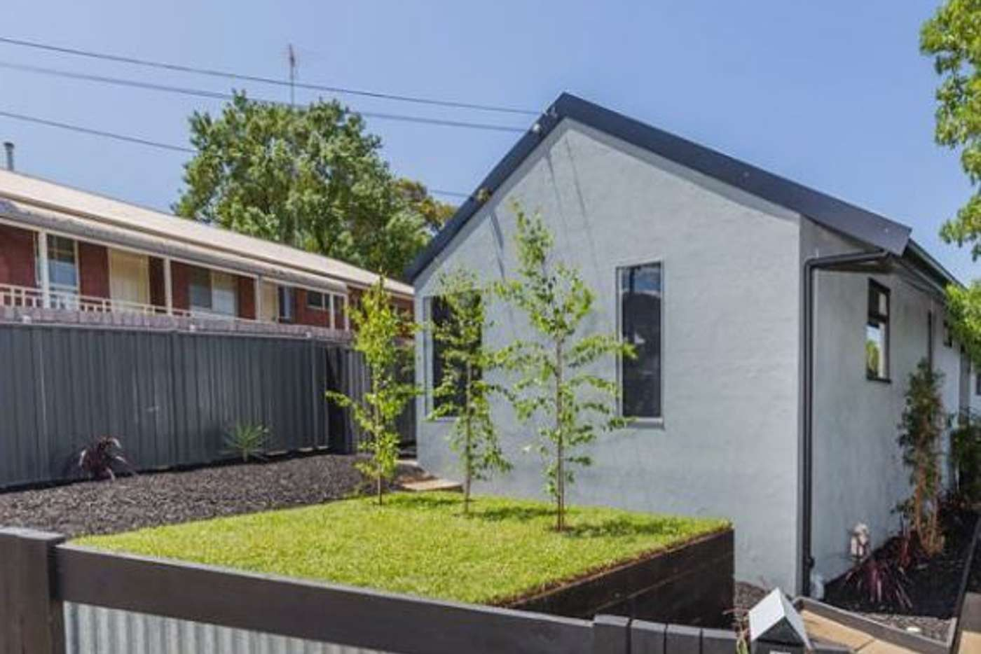 Main view of Homely house listing, 17 Roncliffe Road, Highton VIC 3216