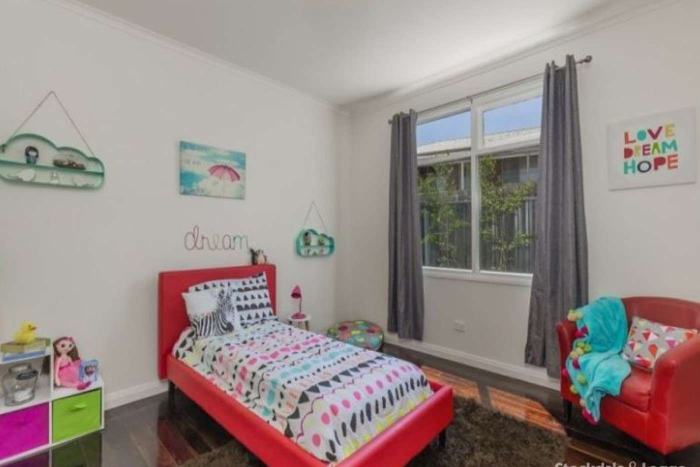 Sixth view of Homely house listing, 17 Roncliffe Road, Highton VIC 3216