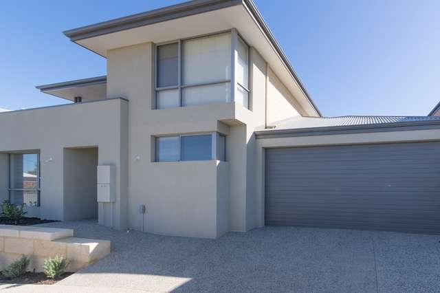 128B Flinders Street, Yokine WA 6060