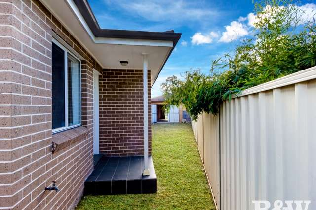 75A Willis Street, Rooty Hill NSW 2766