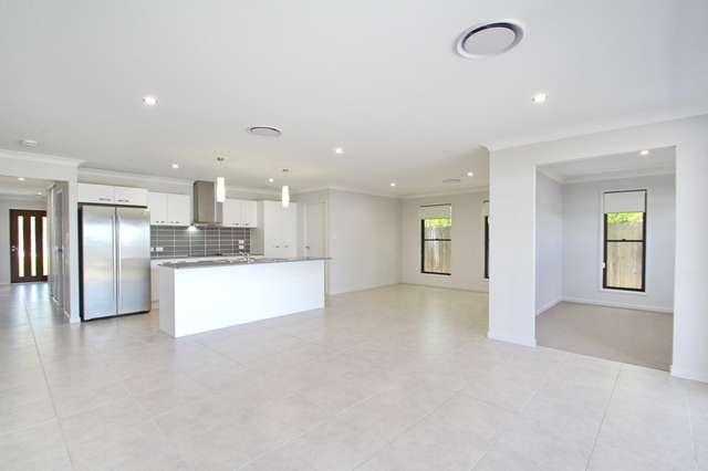 9 Shilin Street, Yarrabilba QLD 4207