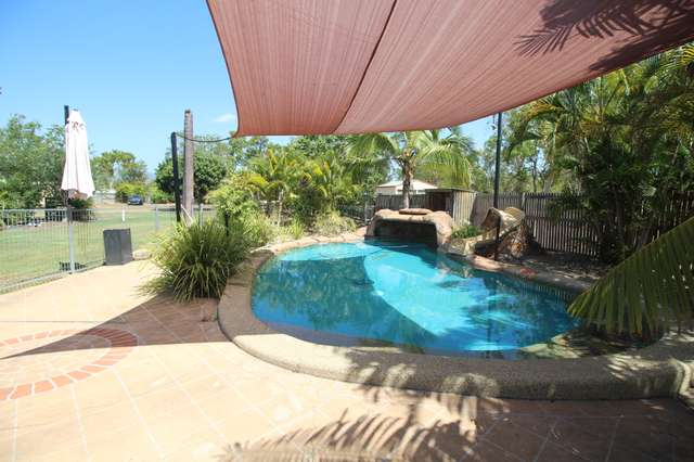 7 Mawson Street, Bluewater Park QLD 4818