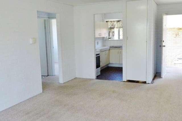 6/105 Coonan Street, Indooroopilly QLD 4068