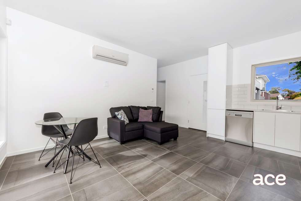 Second view of Homely unit listing, 4/6 Briggs Street, Laverton VIC 3028