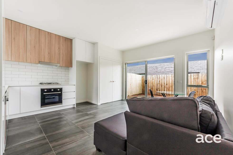 Fourth view of Homely unit listing, 4/6 Briggs Street, Laverton VIC 3028