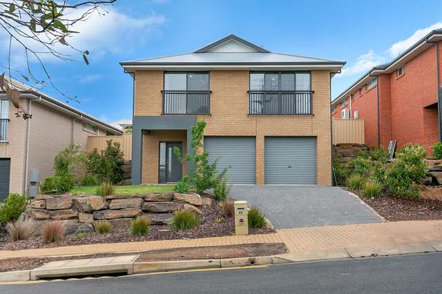 44 Parrell Street, Seaford Meadows SA 5169