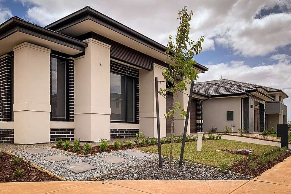 Third view of Homely house listing, 13 Gold Street, Aintree VIC 3336