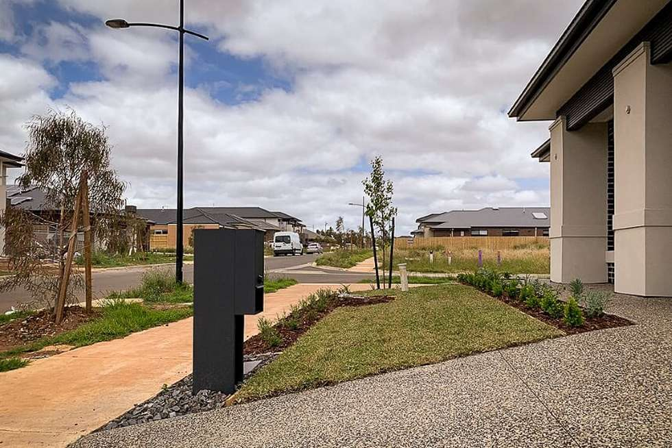Fifth view of Homely house listing, 13 Gold Street, Aintree VIC 3336