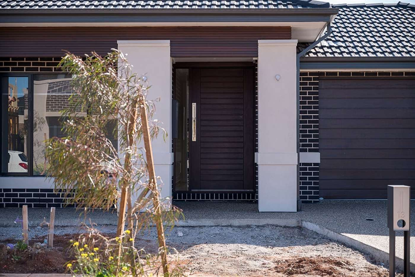 Sixth view of Homely house listing, 13 Gold Street, Aintree VIC 3336